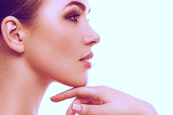Lifting facial precio en diversas clinicas