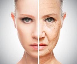 Lifting facial beneficios